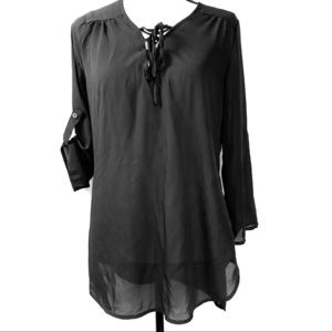 Rue21 blouses size S